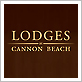 LODGES at Cannon Beach