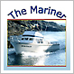 The Mariner Charters