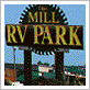 The Mill Casino RV Park