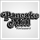The Pancake Mill Restaurant