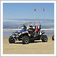 Spinreel Dune Buggy and ATV Rental