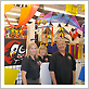 Northwest Winds Kites & Toys, Seaside