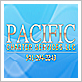 Pacific Charter Services, Coos Bay