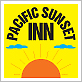 Pacific Sunset Inn, Brookings
