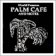 Palm Cafe and Motel
