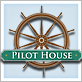 Astoria Pilot House