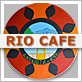 The Rio Cafe