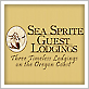 Sea Sprite Guest Lodgings