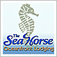 The Sea Horse Ocean Front Lodging, Lincoln City