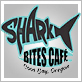 Shark Bites Cafe