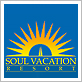 Soul Vacation Resort