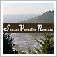 Sunset Vacation Rentals