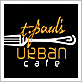 TPaul's Urban Cafe