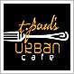 TPaul's Urban Cafe