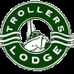 Trollers Lodge