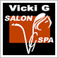 Vicki G Hair Salon & Day Spa
