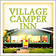 Village Camper Inn