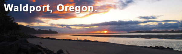 Swell Waldport Fun Beach Fun Com Home Interior And Landscaping Transignezvosmurscom